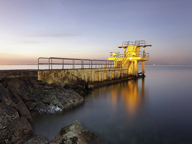 Photo gallery of the connacht hotel galway - Hotels in salthill with swimming pool ...