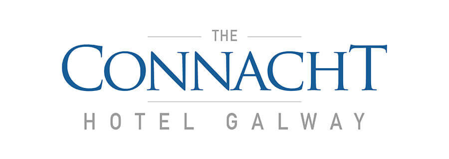The connaught hotel galway map