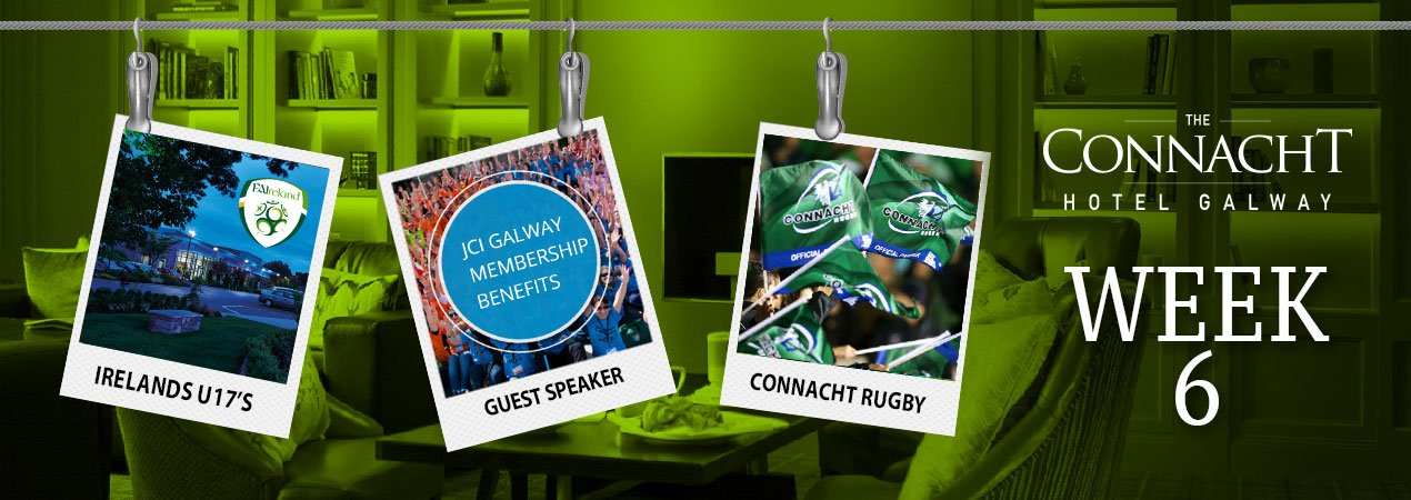 Galway Connacht Hotel Leisure Events Sport Connacht Rugby a1750de258