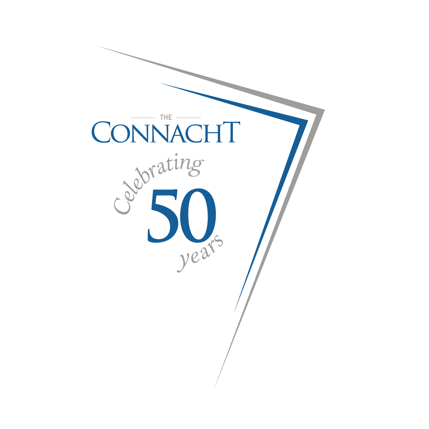 celebrate with us - 50 year anniversary of the connacht hotel galway - galway ryan hotel