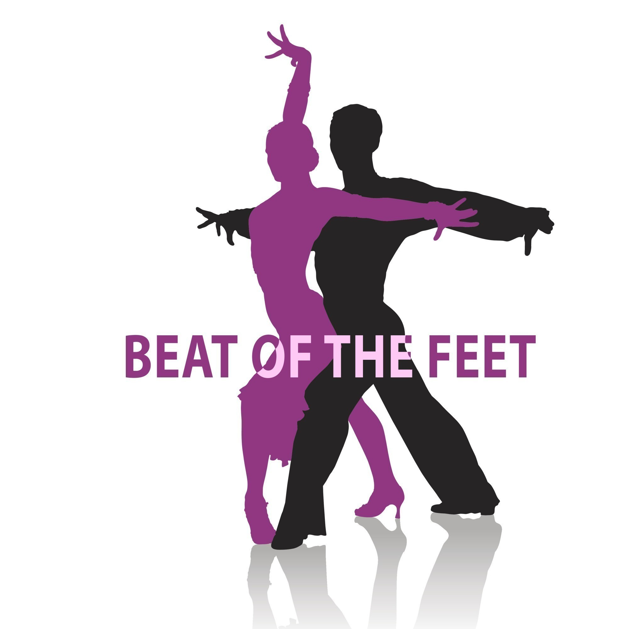 beat of the feet Galway