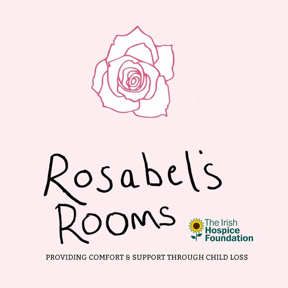 Rosabel's Room Charity
