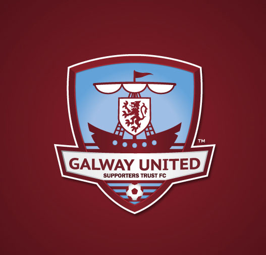 Galway Women's Football Club