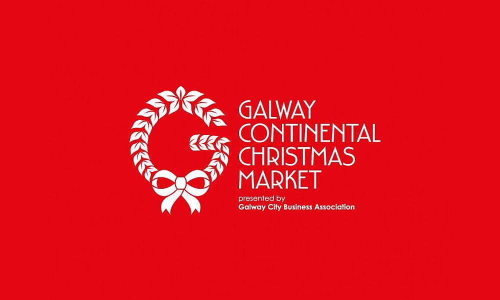 dating events galway xmas