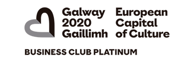 Galway 2020 Gaillimh
